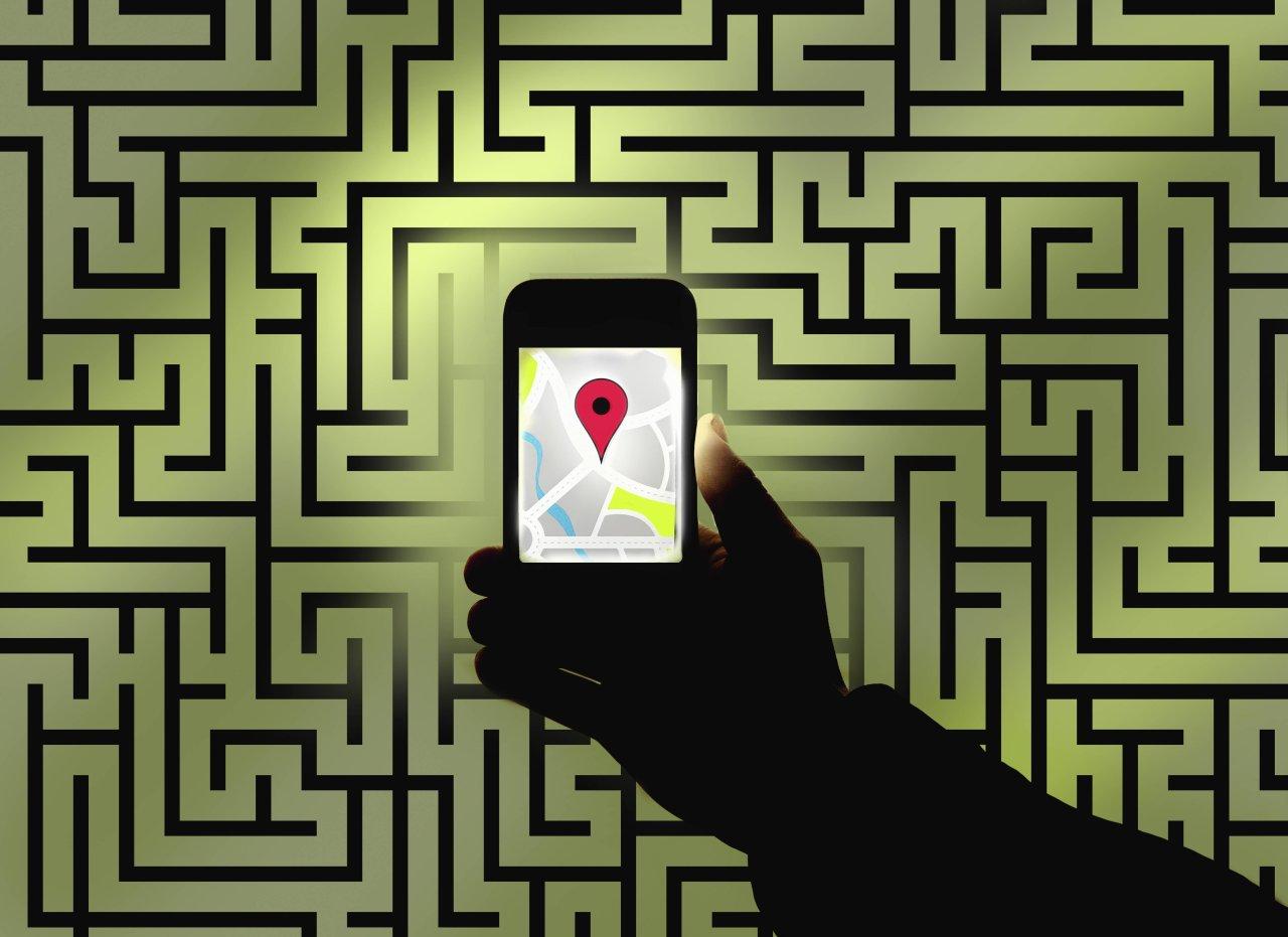 Spionage-Apps sind nicht immer auf den ersten Blick zu erkennen.