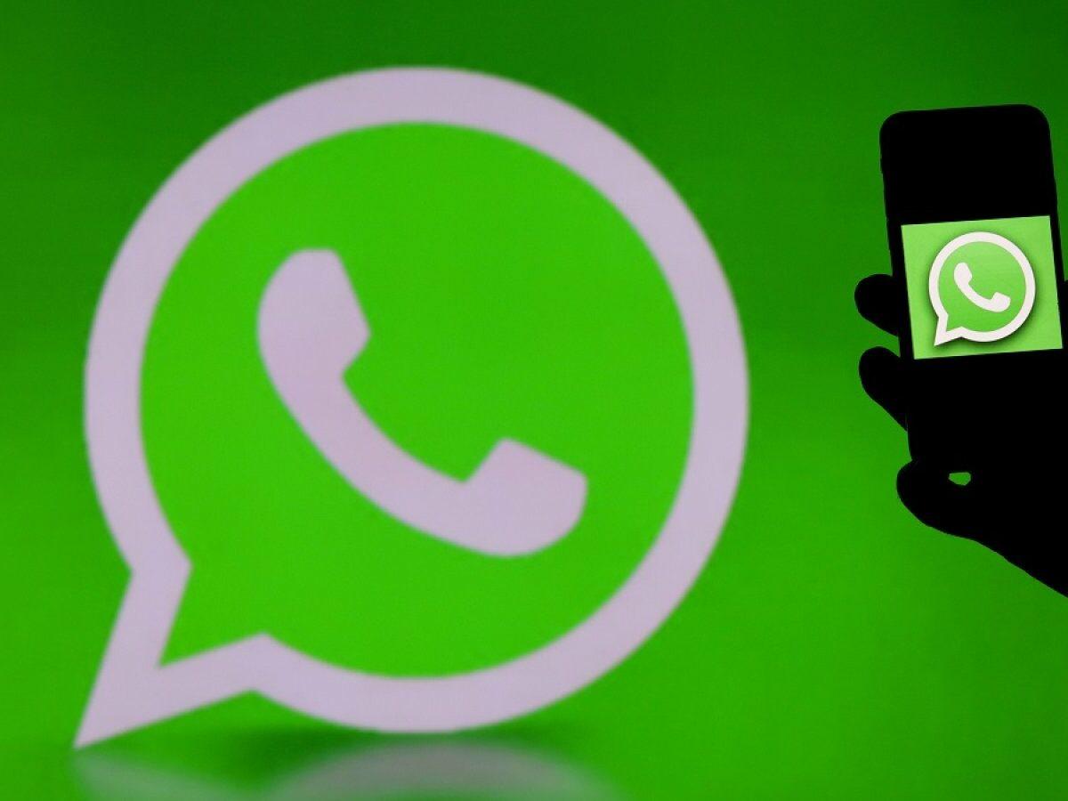 WhatsApp-Logo.