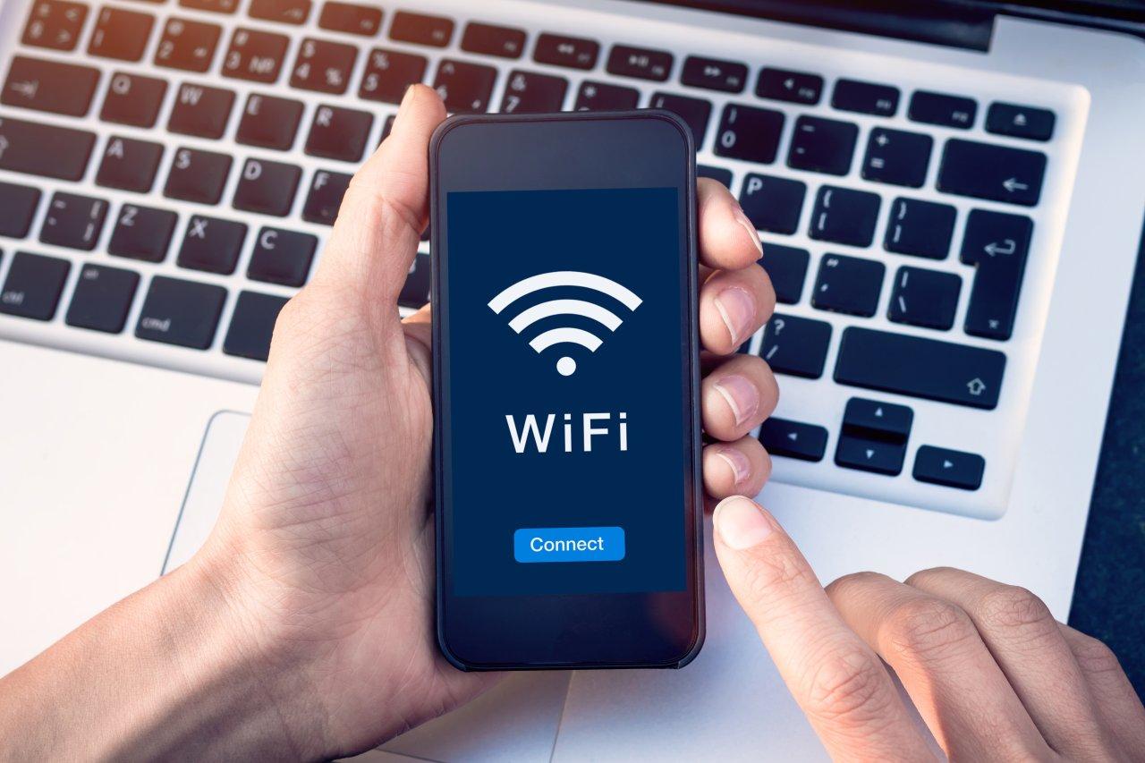 Besseres WLAN wünscht sich doch jeder, oder? Mit Wi-Fi 6 ist es jetzt da.