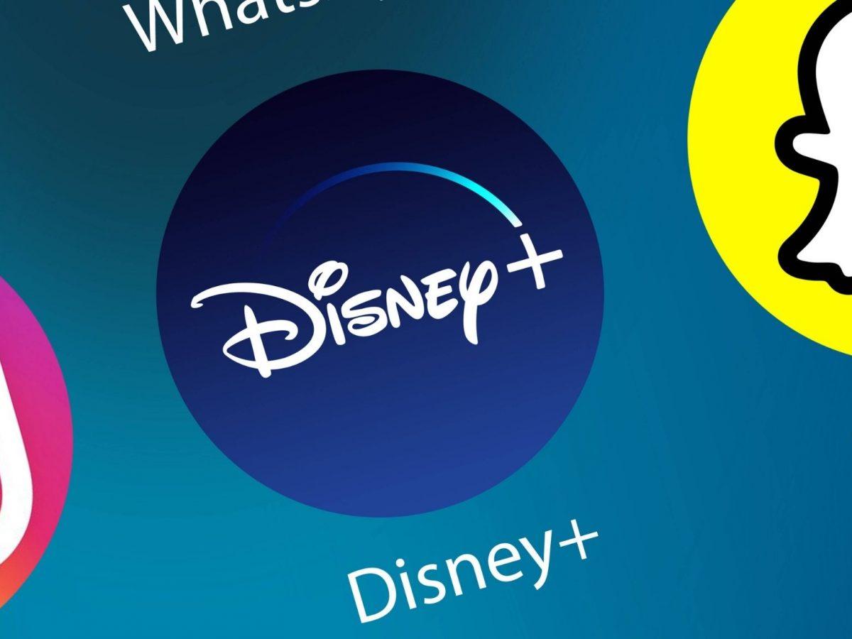 Disney Plus-App-Icon.