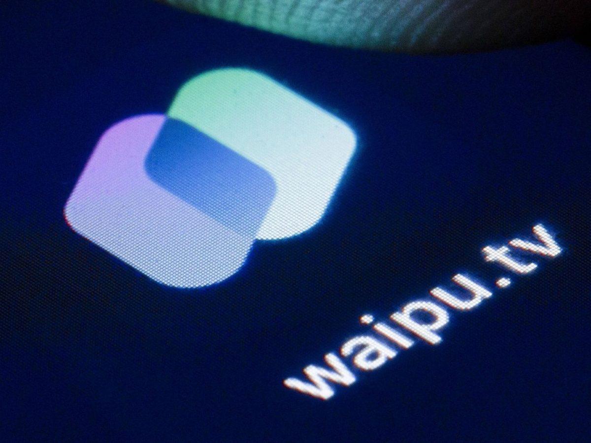 waipu.tv-App-Icon.